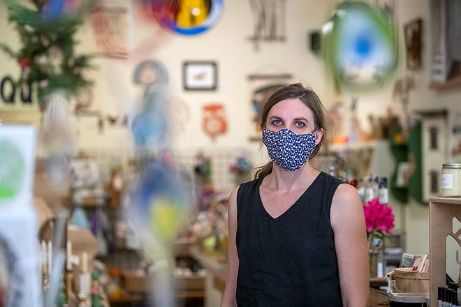 Galesburg businesses grapple with new policies