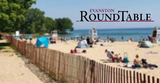 Evanston, Supporting Our Small Businesses Is Our Responsibility, Legacy