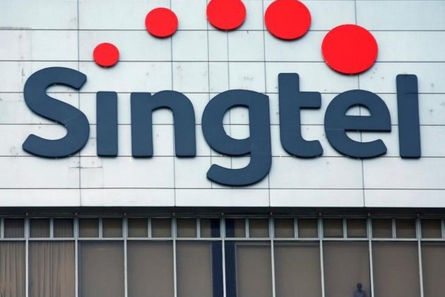 SingTel announces lowest profit in over 20 years