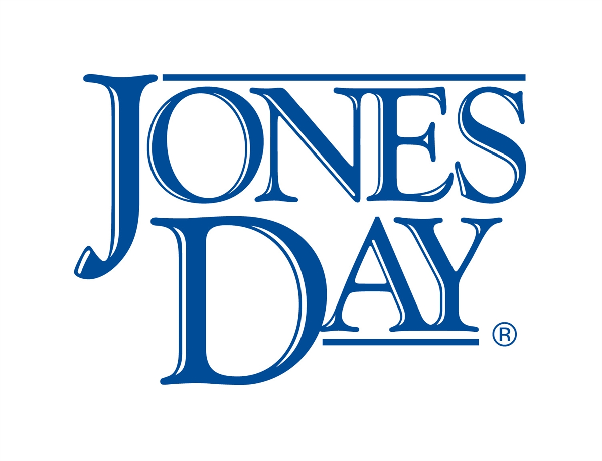 Illinois Employers Face Significant New Requirements, Penalties Under Equal Pay Act, Business Corporation Act Amendments   Jones Day