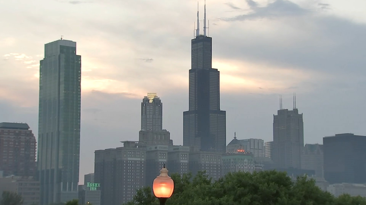 Illinois COVID Update Today: IL reports 268 cases, 15 deaths