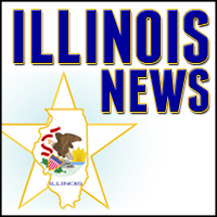 State and Local Economic Development Organizations Attract Global investment to Illinois at 2021 Select USA Summit