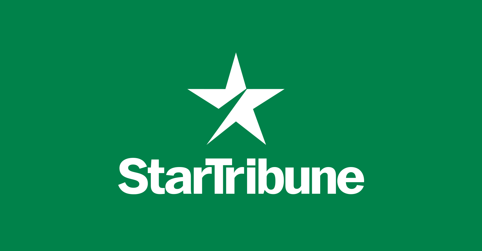 The Latest: Illinois lifting capacity limits for businesses
