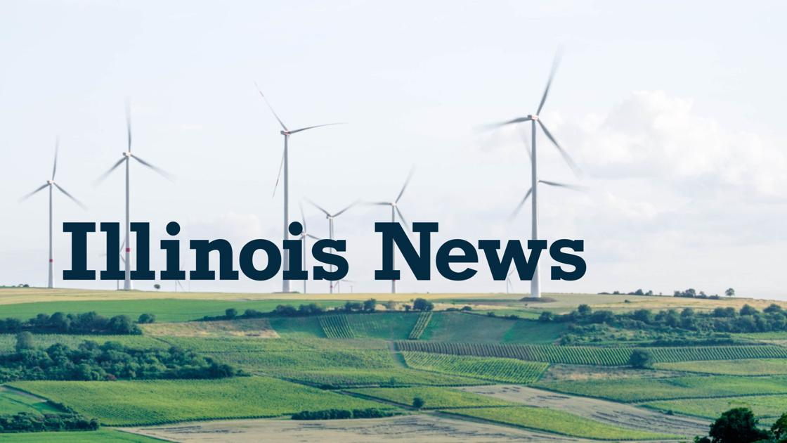 Illinois lawmakers head toward end spring session | Govt-and-politics