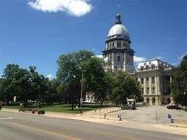 IL businesses must provide worker info to gov't under new pay equity law   Top Stories
