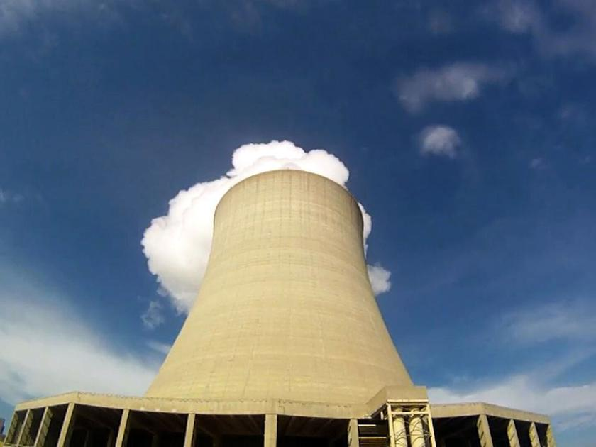 Lawmakers urge governor to reconsider closing power plants | Illinois