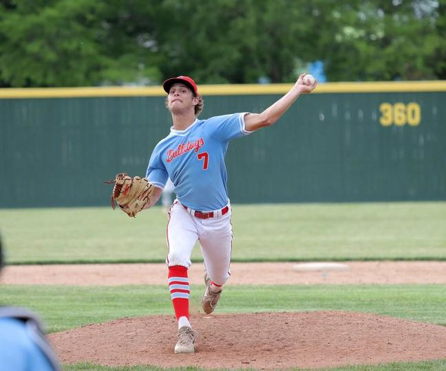 Illinois baseball and softball all-state teams announced   Local Sports