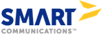 Smart Communication Recognized as Comprehensive Leader of