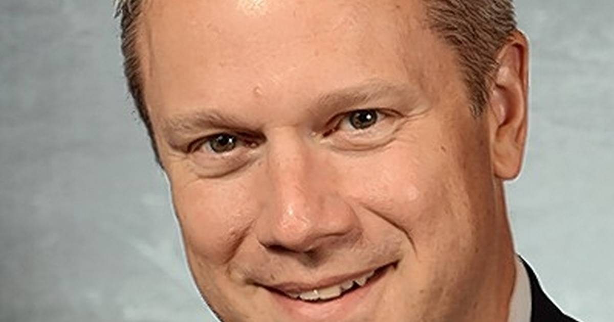 Schaumburg businesses learn of local recovery, incentives to hasten it