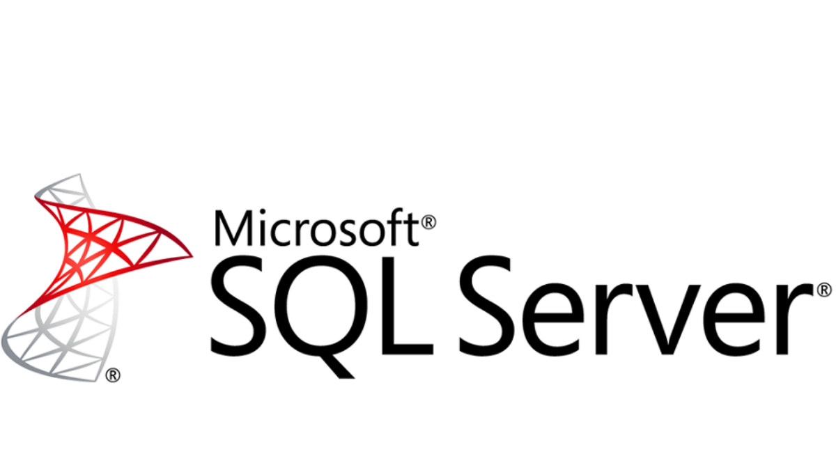 How to recover deleted records in SQL Server