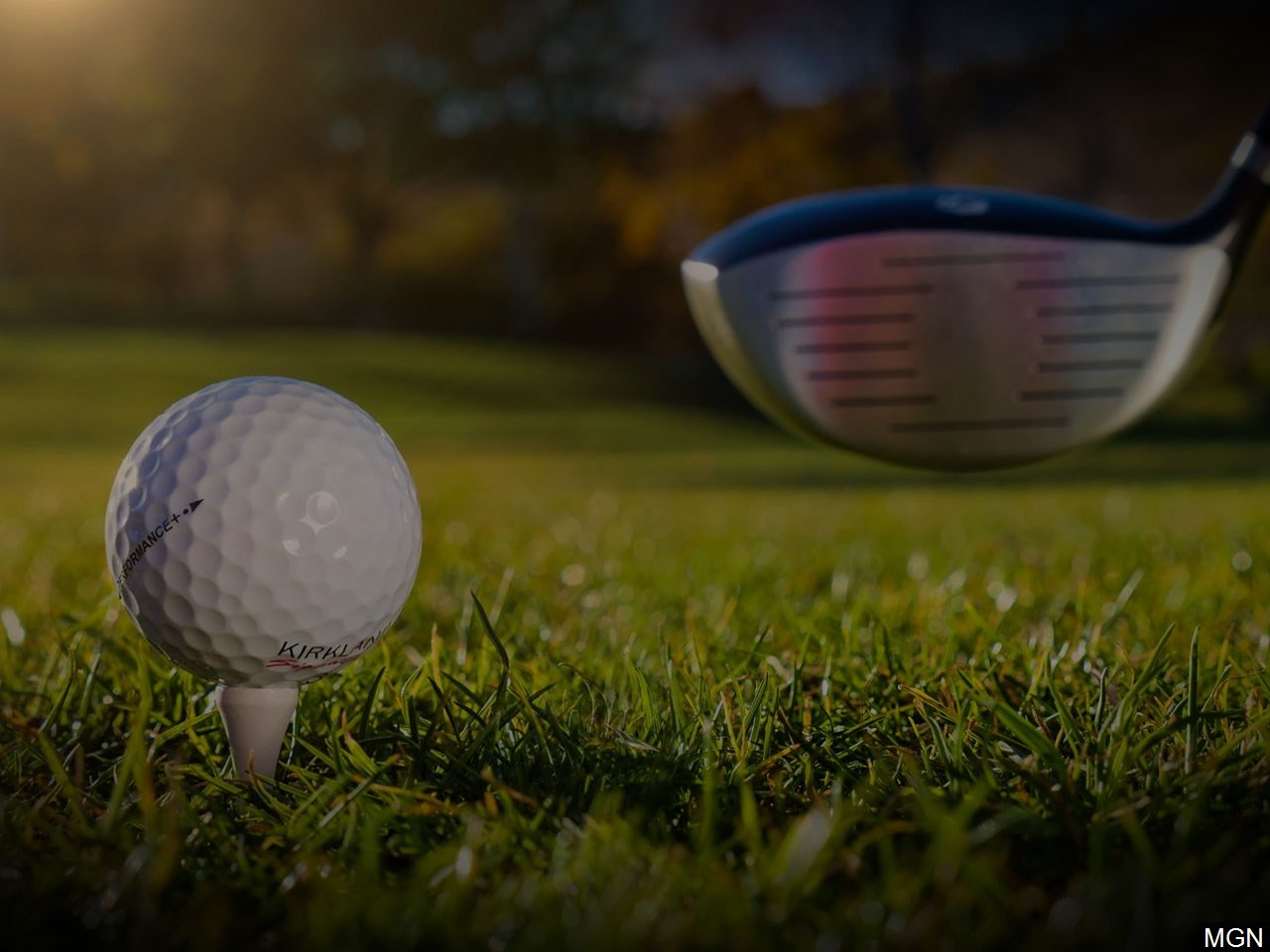 Golf scramble to benefit local businesses, gift card giveaway