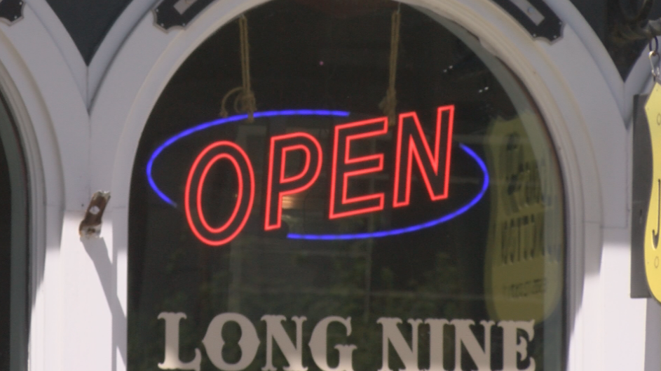 After year of many ups and downs, local businesses gear up for Phase 5 normalcy