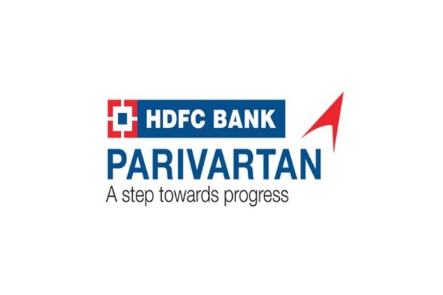HDFC Bank promises to be carbon neutral by 2031-2032