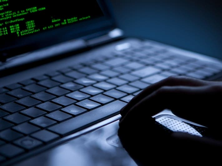 Cyber Attacks Increasing In Illinois