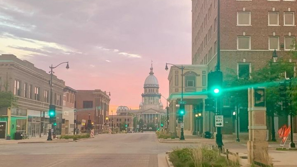 Illinois tourism industry to receive $1M federal grant