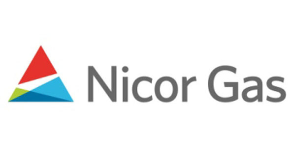 Nicor Gas receives approval for renewable natural gas pilot program