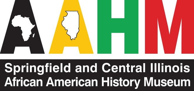 Springfield African American History Museum hosts poetry competition