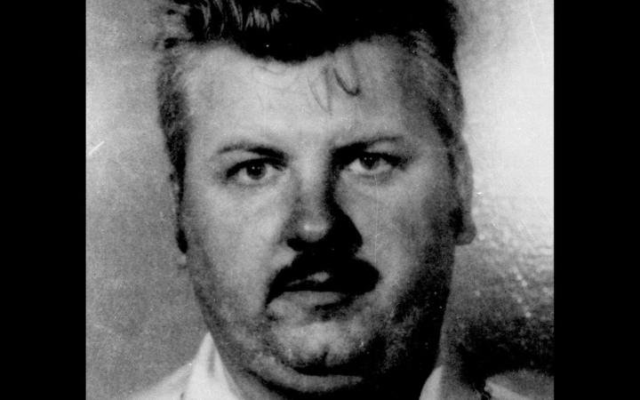 12 infamous Illinois murderers   Crime-and-courts