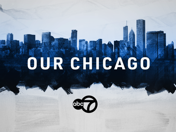 Our Chicago: Stimulus package, child tax credit as part of American Rescue Plan