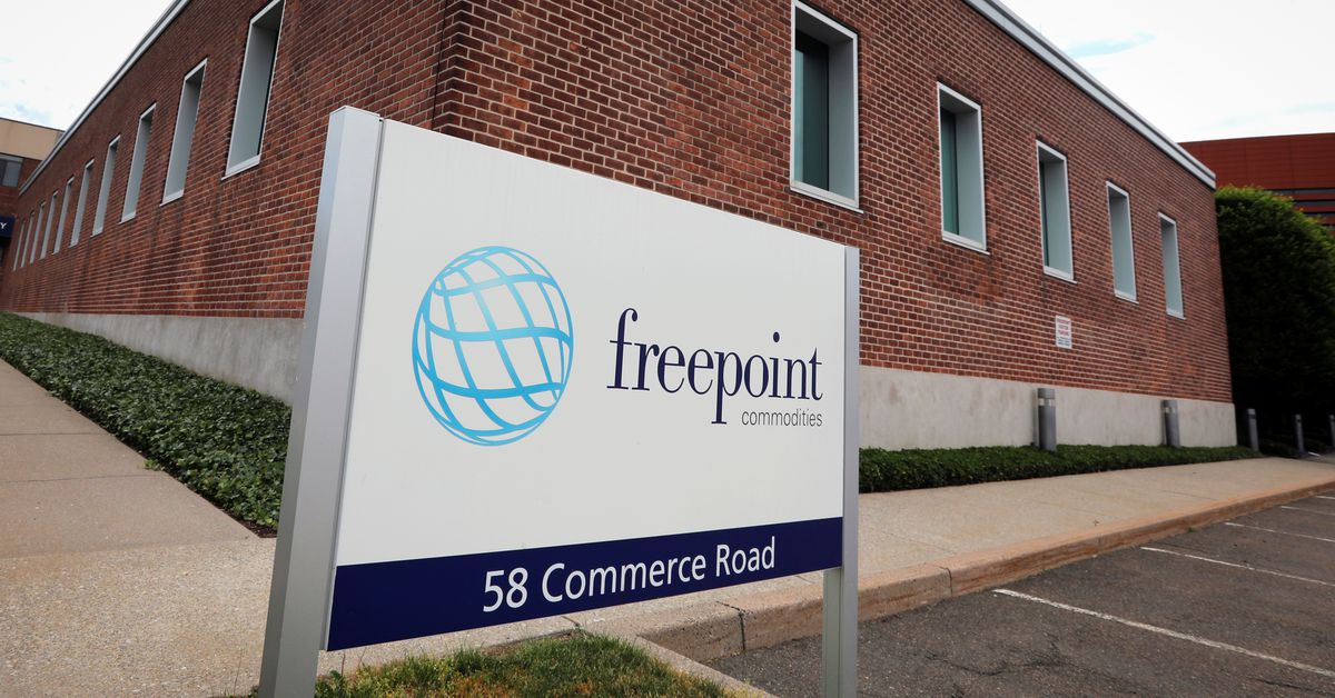 Exclusive commodity trader free points face US bribery investigations, sources say