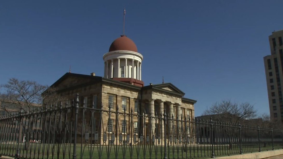 Over 200 businesses in Springfield will hire people with past conviction
