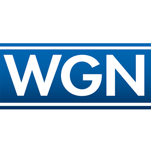 Strong quarter from J & J as some businesses return to normal | WGN Radio 720