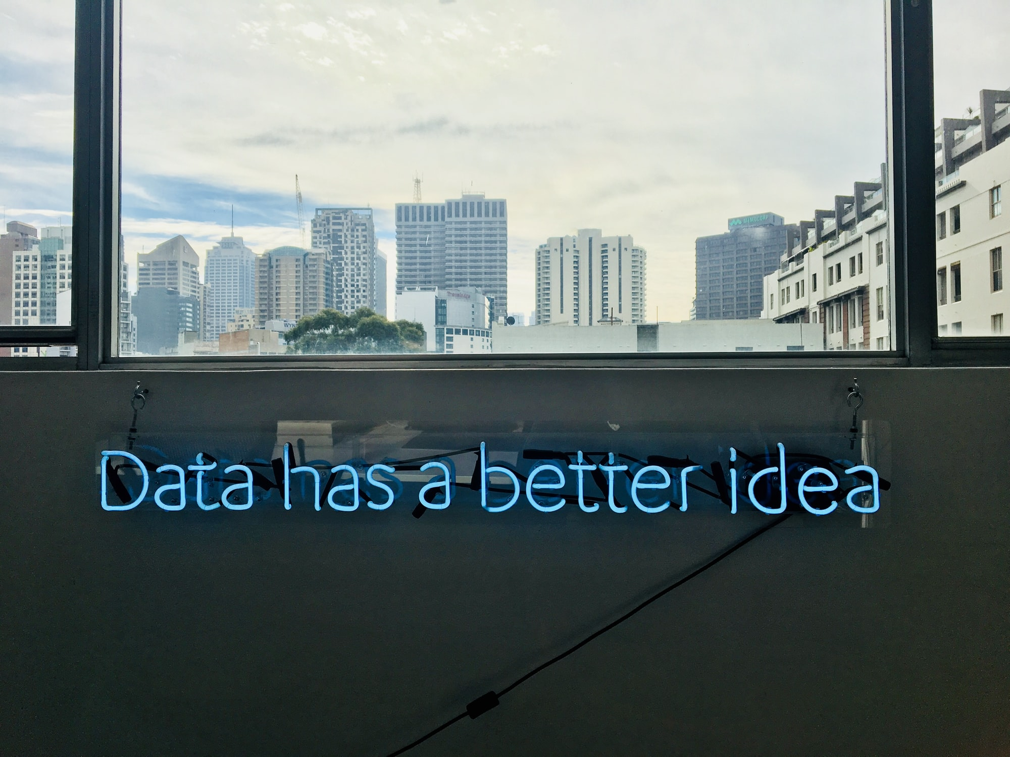 Why Israel is Ground Zero for Data Innovation