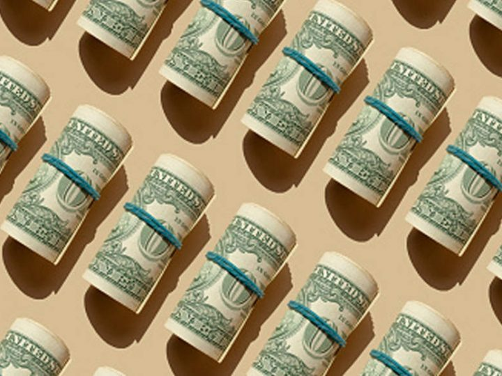 Our Business Financing: Eight Ways to Fund New Businesses in the United States