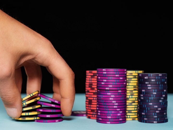 How Gambling Regulations Affect Players in Illinois