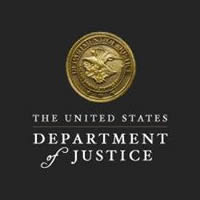 Madison County Business Owner Sentenced to Prison for Payroll Tax Fraud   USAO-SDIL