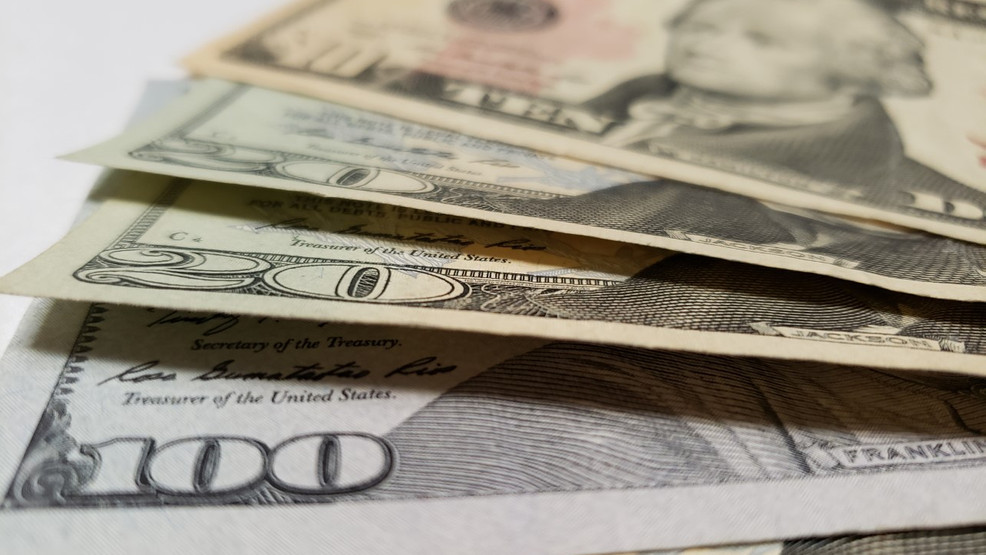 Small business owners can apply for $5K-$150K state grants
