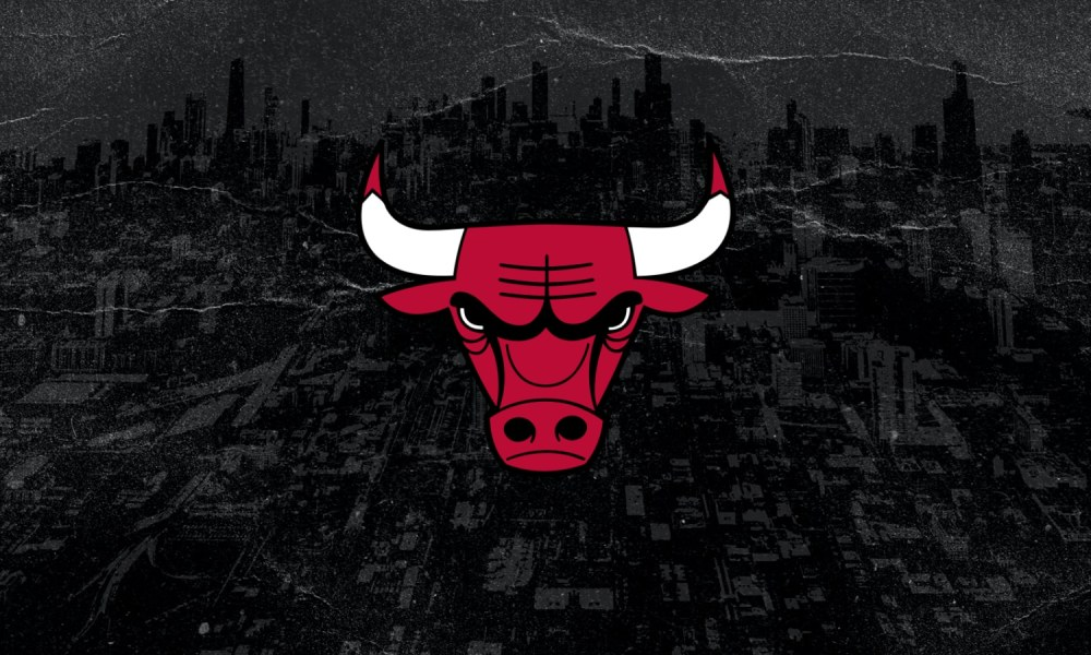 Newest Chicago Bulls' Numbers Unveiled
