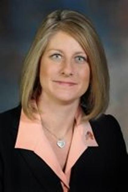 Oswego State Rep. Encouraging Businesses to Apply For Grant