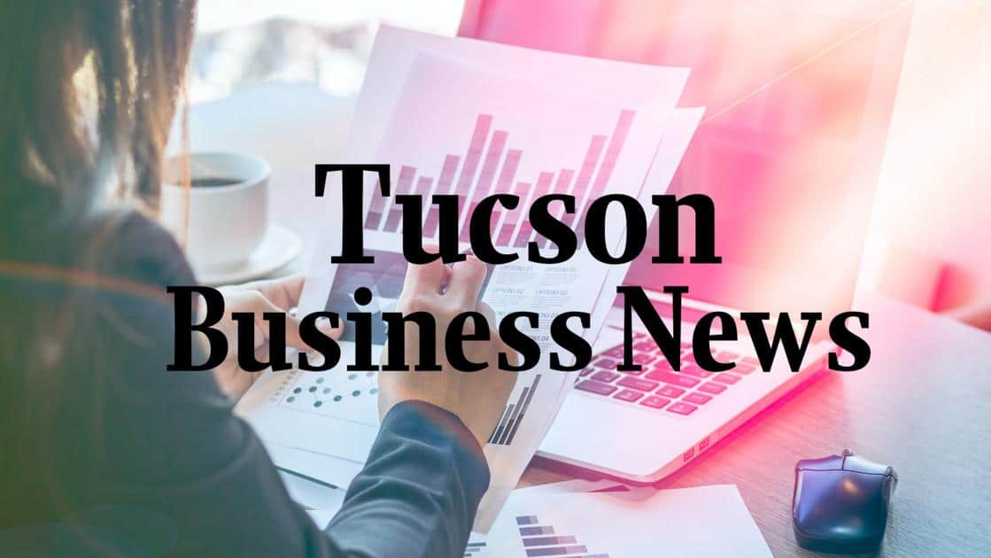 E-commerce distribution business relocating its headquarters to Tucson   Business News