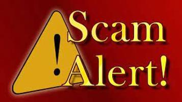 Better Business Bureau warns of scams targeting Illinois residents | Granite City News