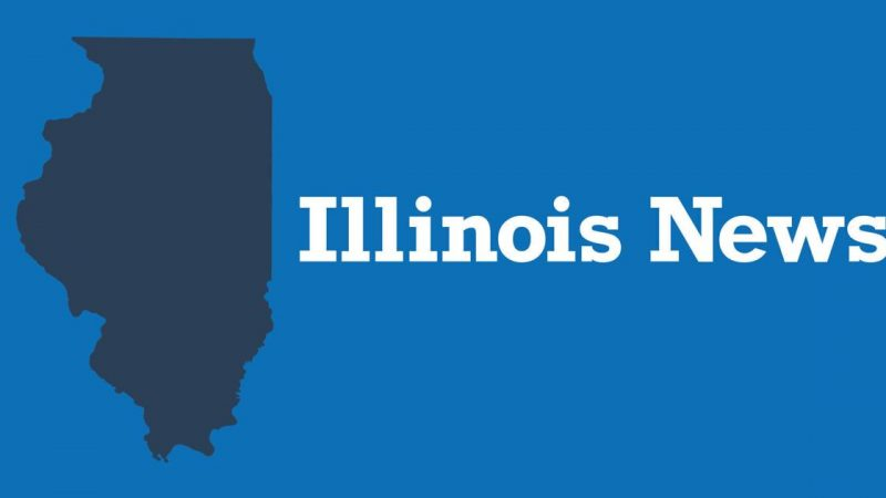 Illinois will no longer sell products made in prisons to state agencies, private groups   National News