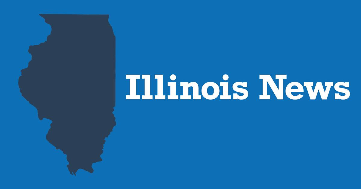 Illinois will no longer sell products made in prisons to state agencies, private groups | National News