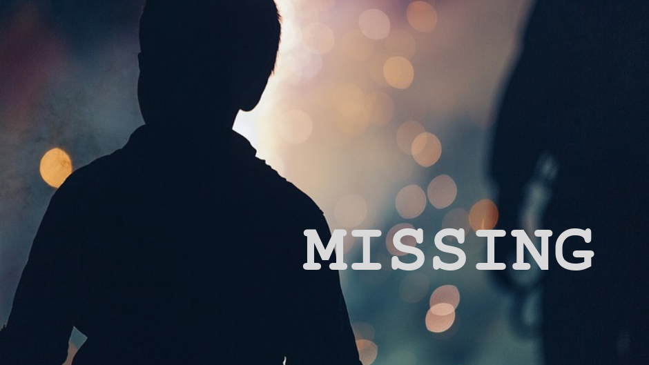 Who are they? August 12 update: Missouri and Illinois children reported missing | Law and order
