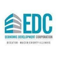 EDC assisting with B2B grants | Top Stories