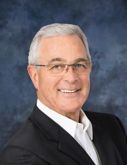 Marty L. Davis named Illinois Banker of the Year | Local Business
