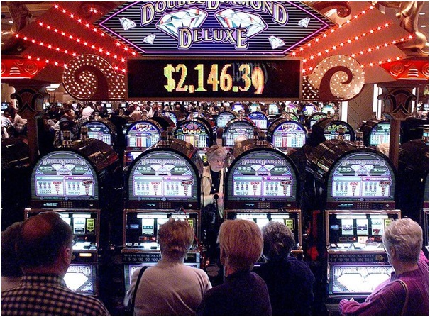 IGB Officials Approve New Casino in Illinois