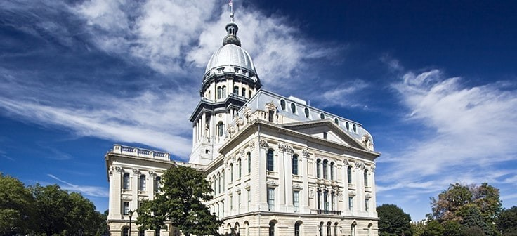 Illinois Department of Agriculture Issues 69 Adult-Use Cannabis Licenses