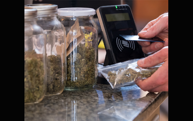 Leaf Trade President Michael Piermont congratulates newest licensed cannabis businesses in Illinois and offers advice on how they can best succeed