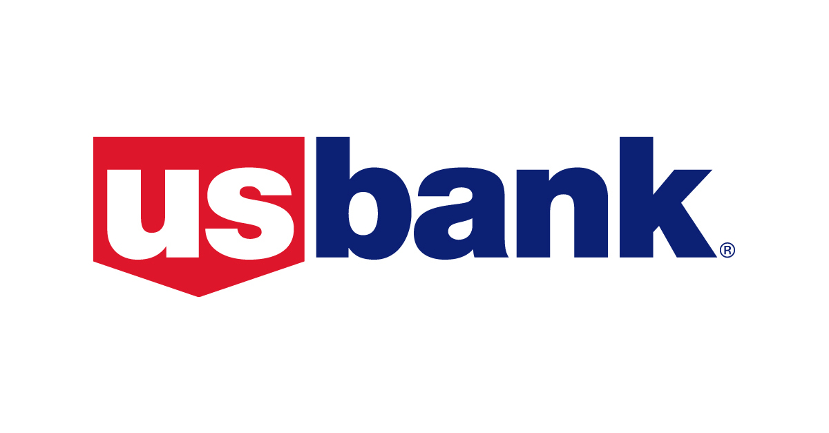 USBank Acquires Bento Technologies, a Payment Software Company for Small Businesses