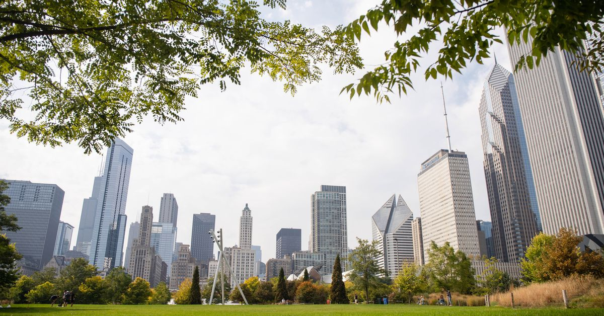 '5/25 Move to Action' pushing Chicago businesses to keep racial reckoning commitments