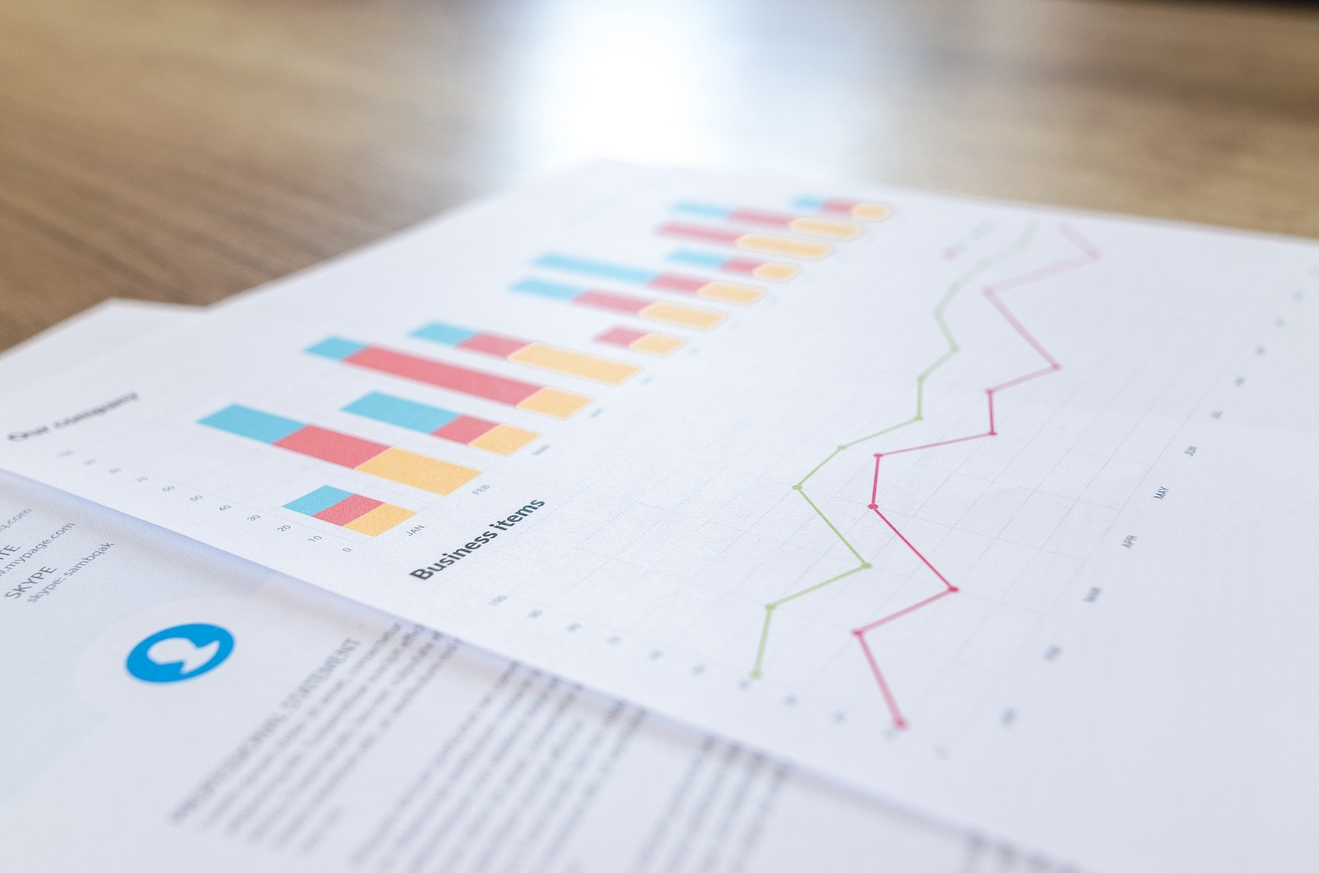 10 Content Marketing Strategies to Uplift Small Business