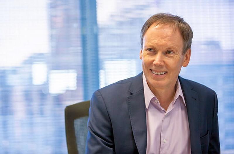 Optimation focuses on IBM's opportunity after selling its Australian business