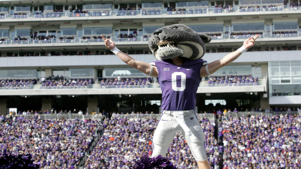 How to watch Kansas State vs. Southern Illinois: Live stream, TV channel, start time for Saturday's NCAA Football game