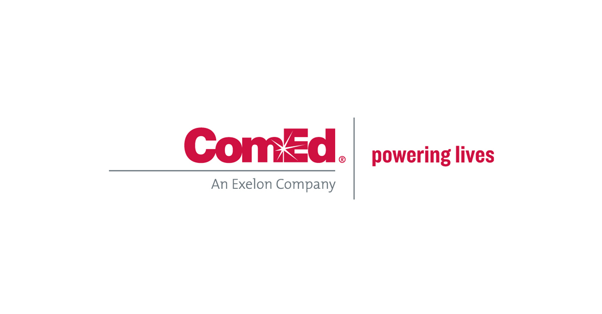 ComEd Receives National Recognition for Impact on Economic Development