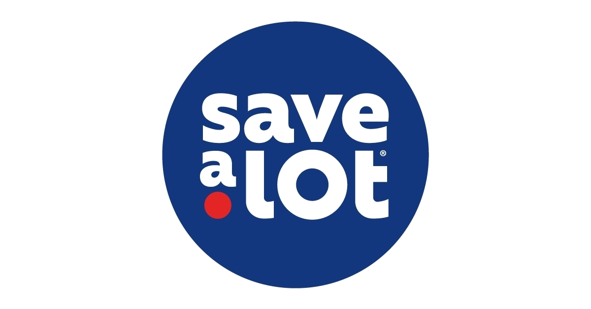 Save A Lot Expands Retail Partnership Throughout Ohio, Illinois and Wisconsin as Company Converts Corporate Stores to Local Ownership